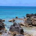 Bermuda-Tobacco-Bay-St-Georges-TravelXena-38