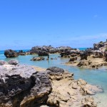 Bermuda-Tobacco-Bay-St-Georges-TravelXena-49