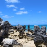 Bermuda-Tobacco-Bay-St-Georges-TravelXena-51
