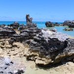 Bermuda-Tobacco-Bay-St-Georges-TravelXena-52