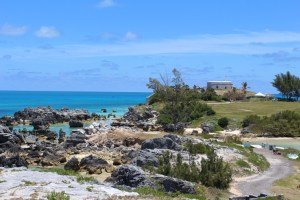 Bermuda-Tobacco-Bay-St-Georges-TravelXena-54