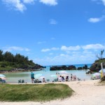 Bermuda-Tobacco-Bay-St-Georges-TravelXena-58