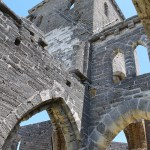 Bermuda-Unfinished-Cathedral-TravelXena-10