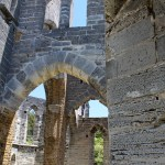 Bermuda-Unfinished-Cathedral-TravelXena-11