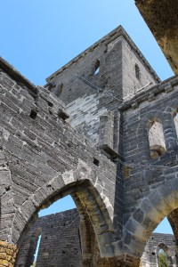 Bermuda-Unfinished-Cathedral-TravelXena-13
