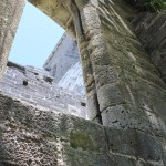 Bermuda-Unfinished-Cathedral-TravelXena-16