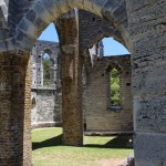 Bermuda-Unfinished-Cathedral-TravelXena-17