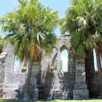 Bermuda-Unfinished-Cathedral-TravelXena-2
