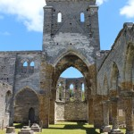 Bermuda-Unfinished-Cathedral-TravelXena-30