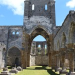 Bermuda-Unfinished-Cathedral-TravelXena-31