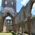 Bermuda-Unfinished-Cathedral-TravelXena-33