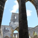 Bermuda-Unfinished-Cathedral-TravelXena-37