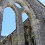 Bermuda-Unfinished-Cathedral-TravelXena-44