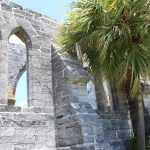 Bermuda-Unfinished-Cathedral-TravelXena-46