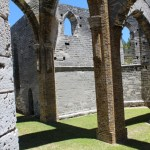 Bermuda-Unfinished-Cathedral-TravelXena-53