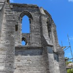 Bermuda-Unfinished-Cathedral-TravelXena-57