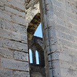 Bermuda-Unfinished-Cathedral-TravelXena-61