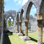 Bermuda-Unfinished-Cathedral-TravelXena-7