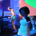Glow-Party-Norwegian-Breakaway-10