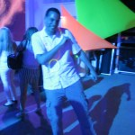Glow-Party-Norwegian-Breakaway-7