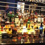 Maltings-Bar-Norwegian-Breakaway-TravelXena-5