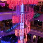 Norwegian-Breakaway-Chandelier-Pink-Purple-TravelXena-6