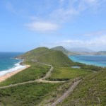St-Kitts-Caribbean-Atlantic-Ocean-Caribbean-Sea-Travel-Xena-2