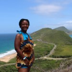 St-Kitts-Caribbean-Atlantic-Ocean-Caribbean-Sea-Travel-Xena-3