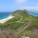 St-Kitts-Caribbean-Atlantic-Ocean-Caribbean-Sea-Travel-Xena-5