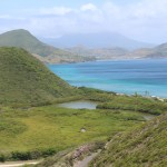 St-Kitts-Caribbean-Atlantic-Ocean-Caribbean-Sea-Travel-Xena-7