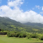 St-Kitts-Caribbean-Brimstone-Forest-Travel-Xena-31
