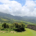 St-Kitts-Caribbean-Brimstone-Forest-Travel-Xena-4