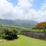 St-Kitts-Caribbean-Brimstone-Forest-Travel-Xena-5