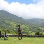 St-Kitts-Caribbean-Brimstone-Forest-Travel-Xena-57