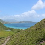 St-Kitts-Caribbean-Travel-Xena-108