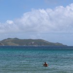 St-Kitts-Caribbean-Travel-Xena-110