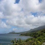 St-Kitts-Caribbean-Travel-Xena-14