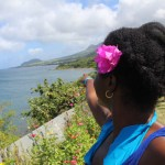 St-Kitts-Caribbean-Travel-Xena-15