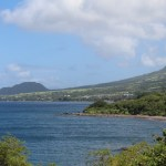 St-Kitts-Caribbean-Travel-Xena-29