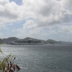 St-Kitts-Caribbean-Travel-Xena-8