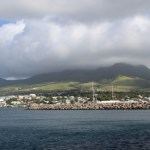 St-Kitts-Caribbean-Travel-Xena