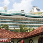 St-Lucia-Dock-Royal-Caribbean-Jewel-of-the-Seas-TravelXena