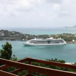 St-Lucia-Royal-Caribbean-Jewel-of-the-Seas-TravelXena-2