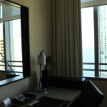 Miami-Conrad-Hotel-Room-TravelXena-1