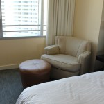 Miami-Conrad-Hotel-Room-TravelXena-14