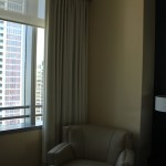 Miami-Conrad-Hotel-Room-TravelXena-2