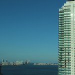 Miami-Conrad-Hotel-Room-TravelXena-40