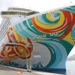 Norwegian Getaway St Thomas USVI TravelXena 2