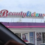 St-Maarten-Beauty-Salon-TravelXena