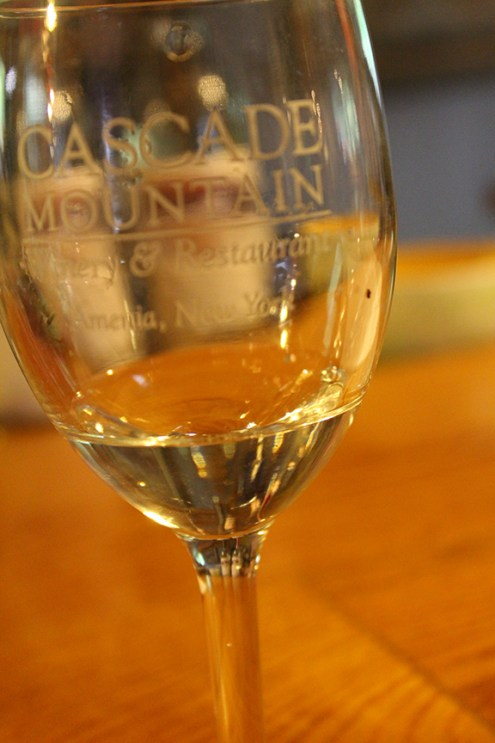 Cascade-Mountain-Winery-Amenia-NY-TravelXena-4